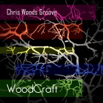 chris woods album front-final-rgb