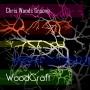 chris woods album front-final-rgb