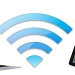 mac-internet-sharing
