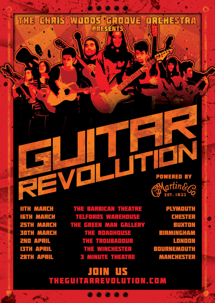 gr-tour-poster-web-small